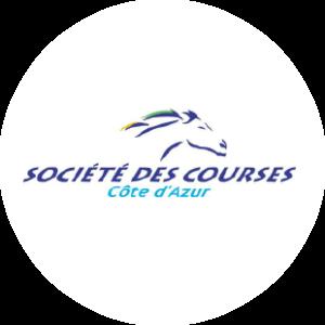 societe courses