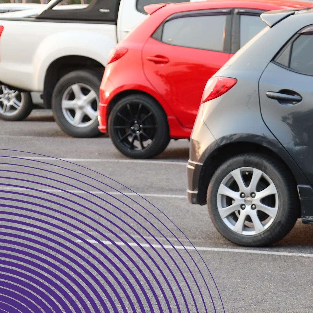 Parkings PMR en ERP